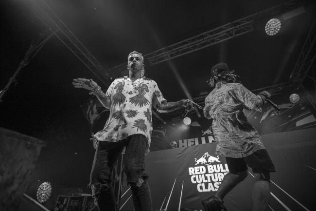 hellmuzik-_-10-06-2017-_-redbull-culture-clash-2017-148