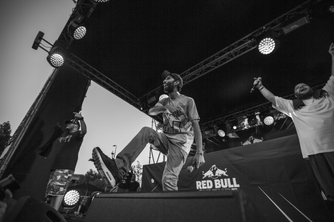 hellmuzik-_-10-06-2017-_-redbull-culture-clash-2017-285