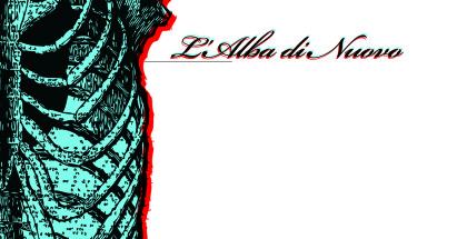 lalba-di-nuovo-cover-2017