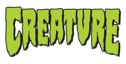 creature-brand-page