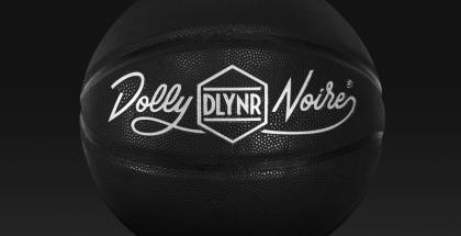 dlynr-limited-basketball_2