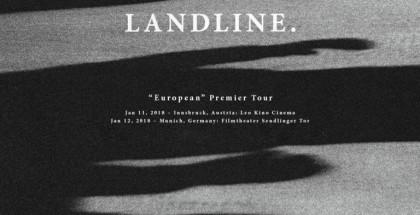 landline_world_tour_social_1200px_r211