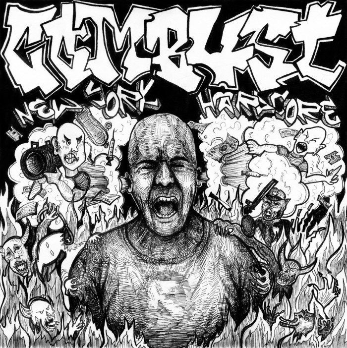 COMBUST (NY) JOINS STRAIGHT & ALERT