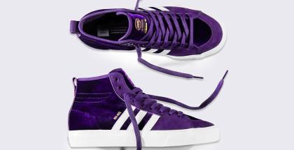 adidas-na-kel-matchcourt-high-1
