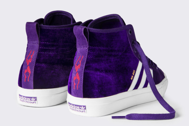 adidas-skateboarding-na-kel-smith-matchcourt-high-rx-00