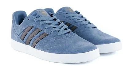 adidas-skateboarding-suciu-adv-ii-raw-steel-brown-feather-white