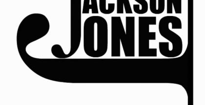 jacksonjones