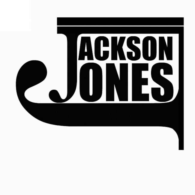 Deal The Villain + Madlib | 'Jackson Jones'