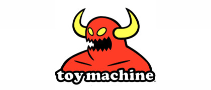 toymachine-logo-bar