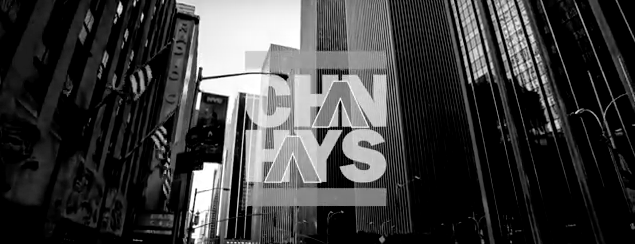 ChanHays – 'Of The Essence (Time)' f/ Skyzoo