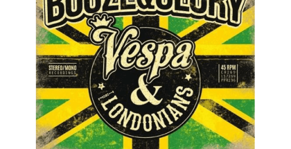 booze-glory-vespa-londonians-the-reggae-session-vol-1-vinyl