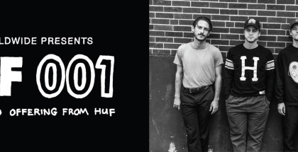 huf_001_category_banner_2000x600