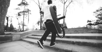 flybikes-courage-adams-savanna-line-teaser-bmx-video