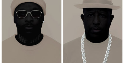 prhyme-cover-art
