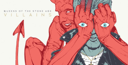 queens-of-the-stone-age-villains