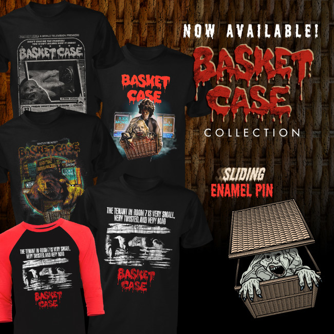 0418-basketcase-frightrags