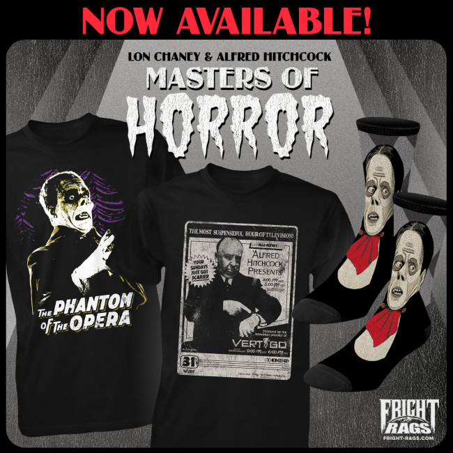 0418-mastersofhorror-frightrags