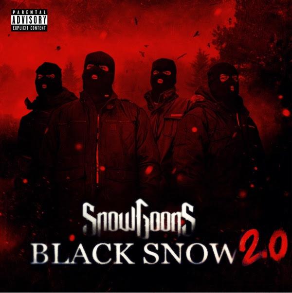 Snowgoons ft. Masta Ace, Stricklin & DJ Sixkay 'Benz Bema Dreamz' (Official Video)