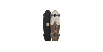 arbor-skateboards_pocket-rocket_artist_2018
