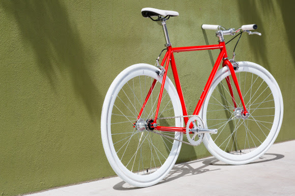 State Bicycles Core-Line now includes a Hanzo