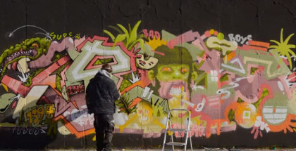 graffiti-tv-riot1394-640x272