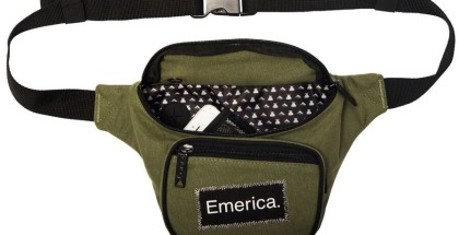bumbag-emerica-deluxe-hip-pack-open
