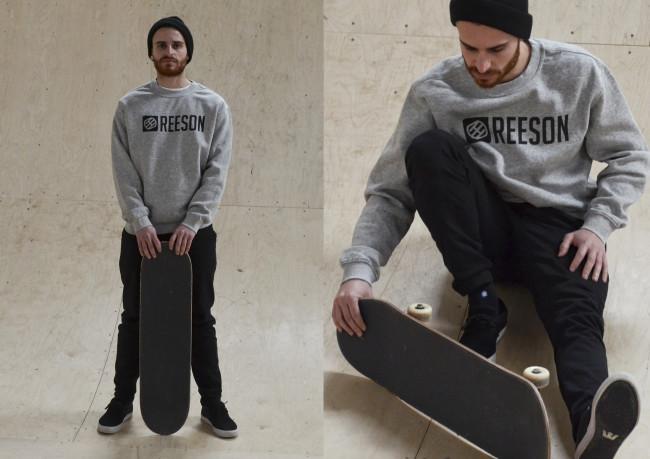 reeson-lookbook-spring-summer-18-parallel-sweatshirt-crew-neck-heather-grey