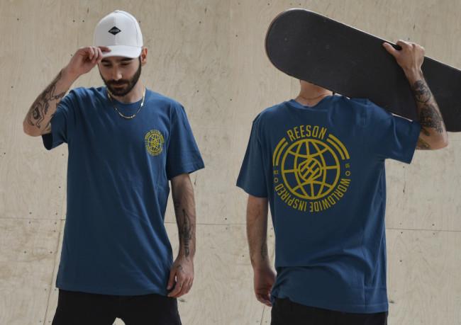 reeson-lookbook-spring-summer-18-worldwide-atoll-t-shirt-tee-1