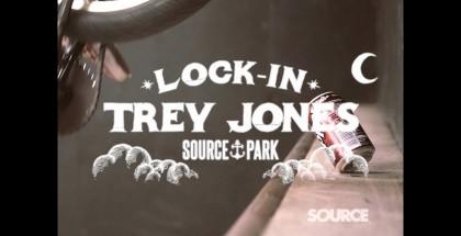 trey-jones-lock-in