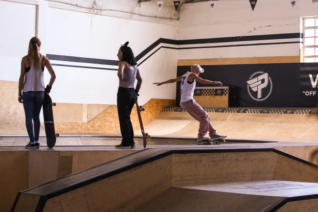 vans_girls_skate_camp-11