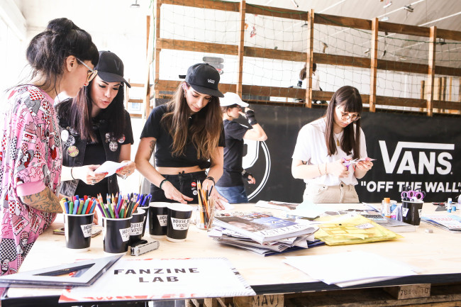vans_girls_skate_camp-124