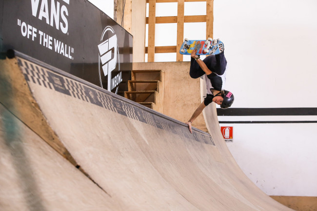 vans_girls_skate_camp-137