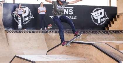 vans_girls_skate_camp-140