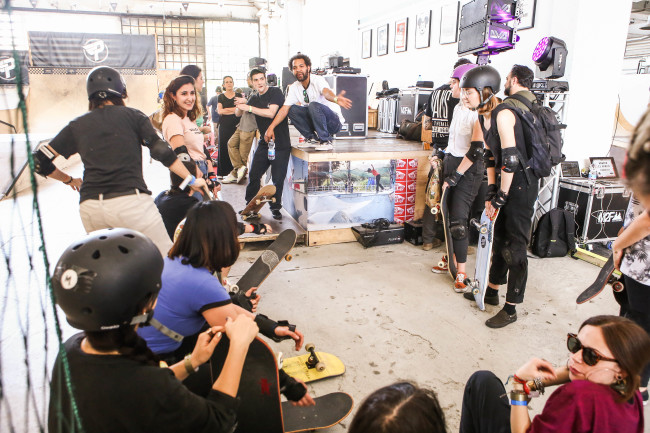 vans_girls_skate_camp-149