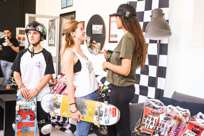 vans_girls_skate_camp-16