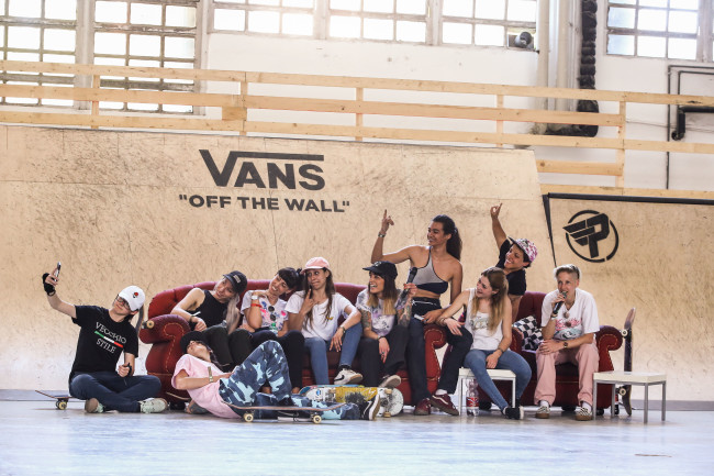 vans_girls_skate_camp-176
