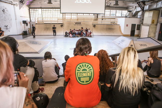 vans_girls_skate_camp-189