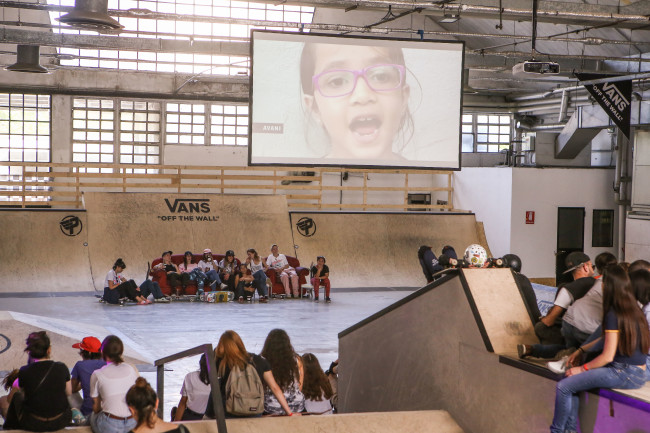 vans_girls_skate_camp-208