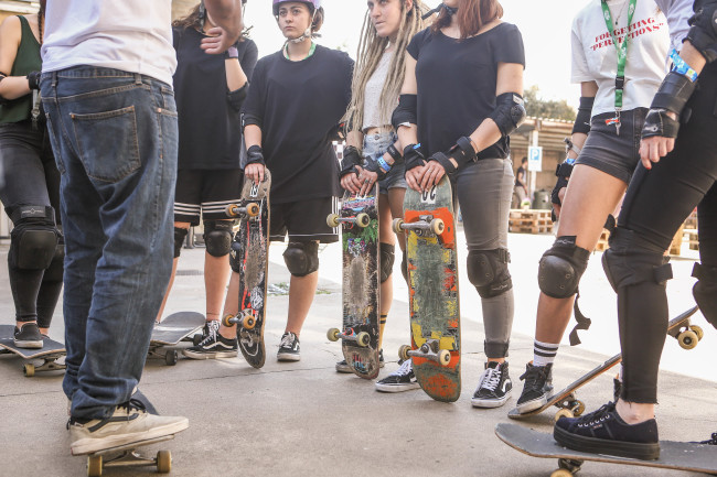 vans_girls_skate_camp-219