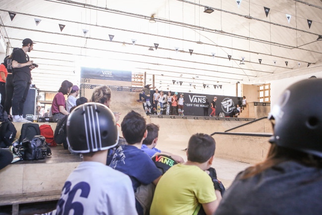 vans_girls_skate_camp-221