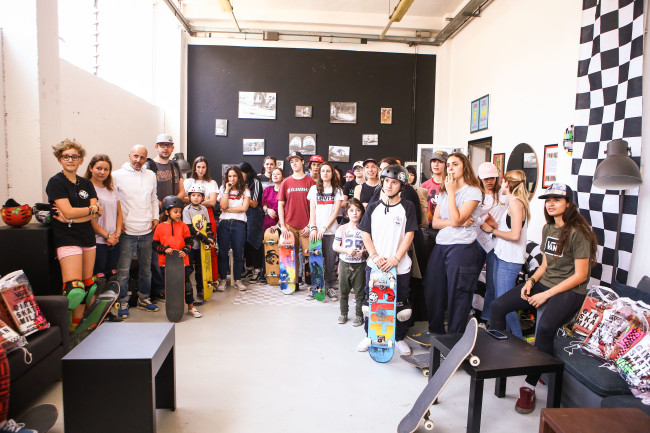 vans_girls_skate_camp-25