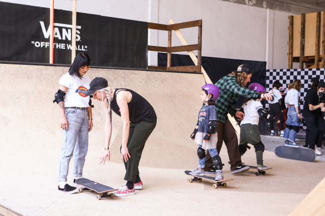 vans_girls_skate_camp-97