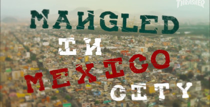 180523-mangled-in-mexico-city