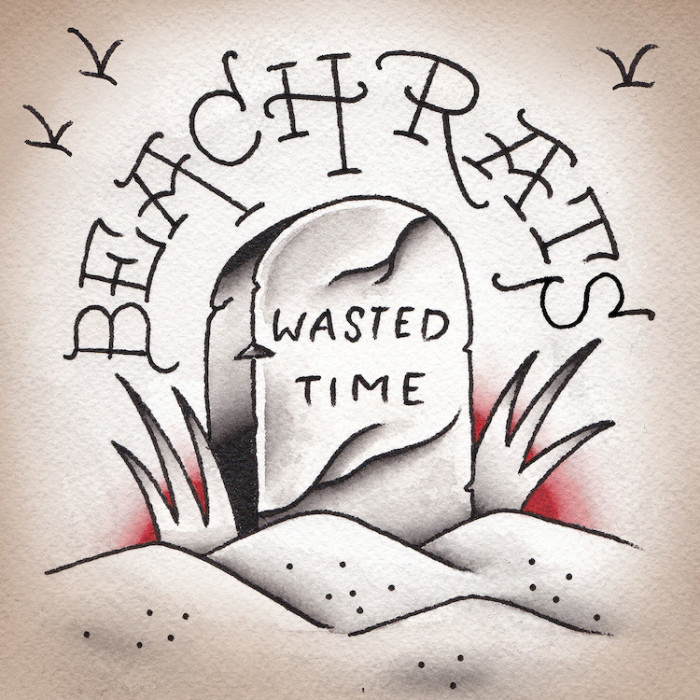 BRIDGE NINE WELCOMES BEACH RATS TO THEIR ROSTER