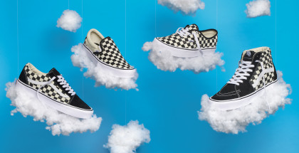 fa18_classic_lites_elevated_checkerboard_collection