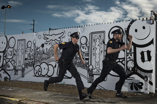 the-london-police-wynwood-miami-2013