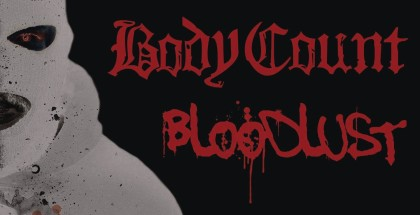 body-count-bloodlust-2017