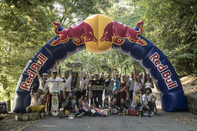 red-bull-skate-week-day-1-low-res-13