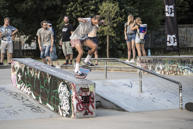 red-bull-skate-week-day-2-lo-res-8