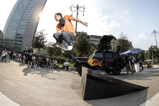 red-bull-skate-week-day-3-leftovers-low-res-2